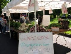 Farm Market 1